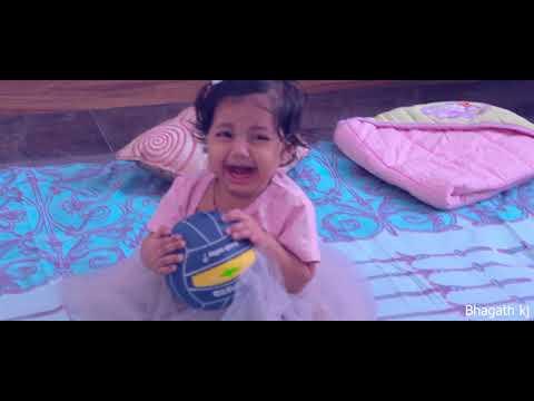 """AMMA""|VIDEO COVER|RAGHU DIXIT|BHAGATH KJ"