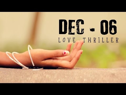 The Best Telugu Short Film   DEC 06   Ever Made and By Far the Greatest Screenplay