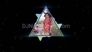 DJ Ankit jhansi