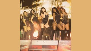 'Fifth Harmony - Worth It (Feat. Kid Ink)' 1 hour