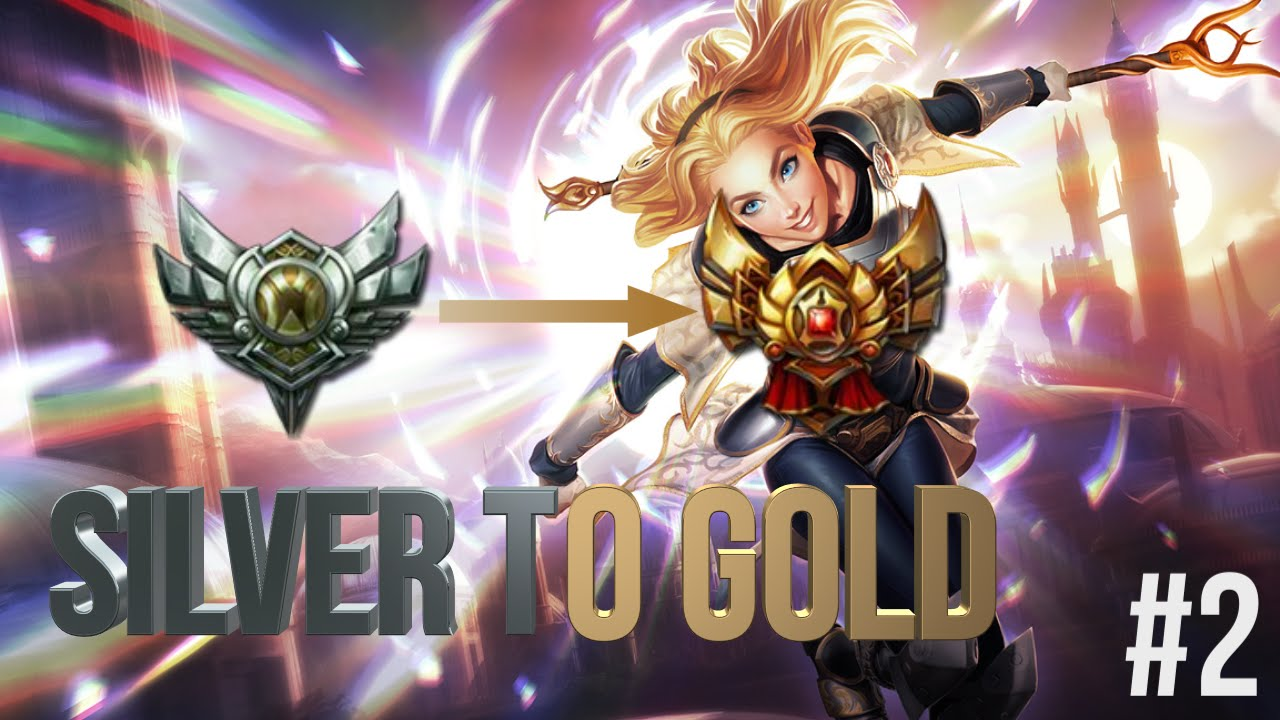 league of legends how to send gold