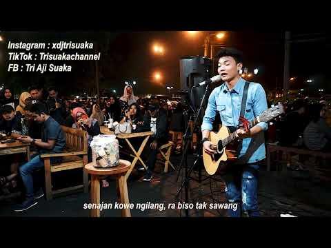 Download Tatu Cover By Trisuaka Didi Kempot 4 6 Mb Mp3 Cover
