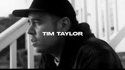 UMSE & NOTTZ - Tim Taylor