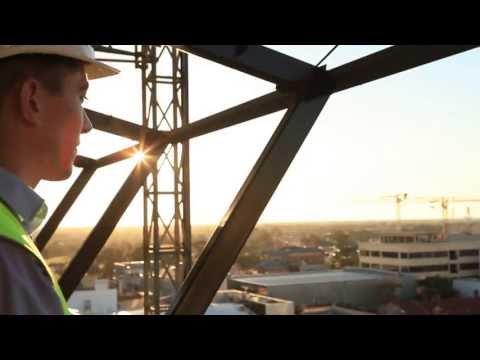 Construction Management - University of South Australia