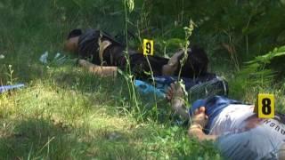 Страшна ДТП на Рівненщині: п'ятеро загиблих
