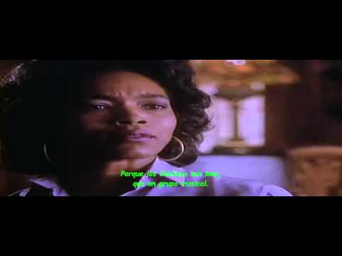 The Jacksons An American Dream 1992 Subtitulada Al Espa 241 Ol