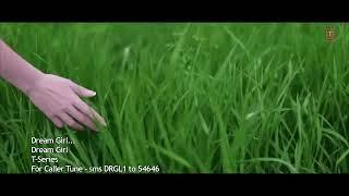 Dream girl || J star ft. yo yo honey singh official video song