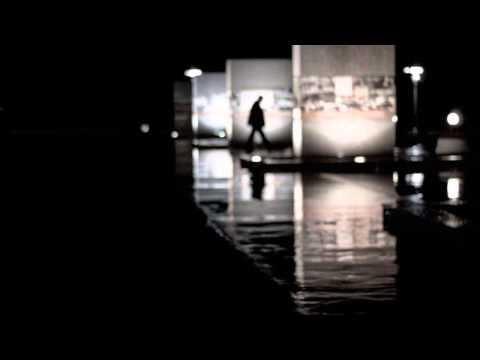 Coyu - No Man Knows My History (Original Mix)