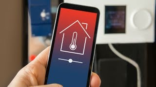 3 easy ways to get free and discounted smart home gadgets