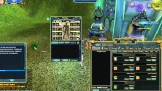[ExtremePW]  PWruf крафт колец(Видео в таком формате (с озвучкой) делаю впервые., 2013-06-12T22:24:53.000Z)