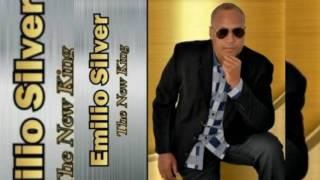 Emilio Silver - Siempre Quieres Más (The New King) (2016)