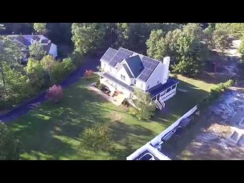 303 Spencer Lane Galloway, NJ  by Pamela Stearns - RE/MAX Atlantic