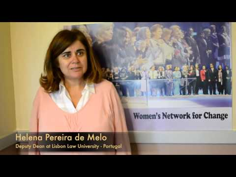 Helena Pereira de Melo 3   Iran Resistance Meeting   13 June