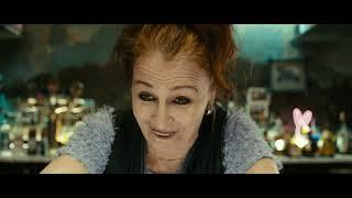Frygtelig lykkelig (2008) - Officiel trailer