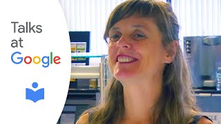 "Beatrice Peltre: ""My French Family Table"" 