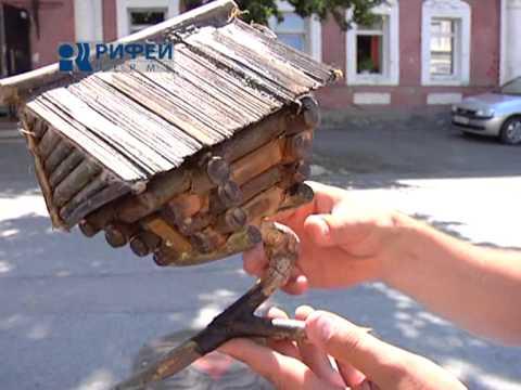 Свадебный каравай своими руками - рецепт с фото. Видео 51