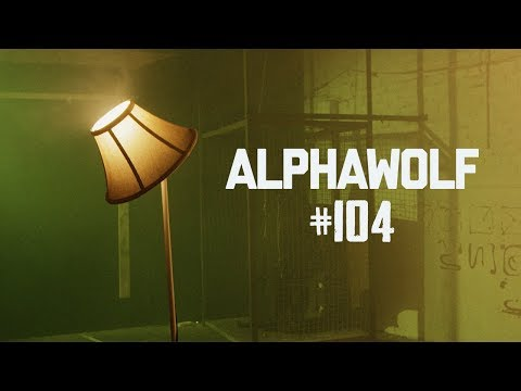 Alpha Wolf - #104 (Official Music Video)