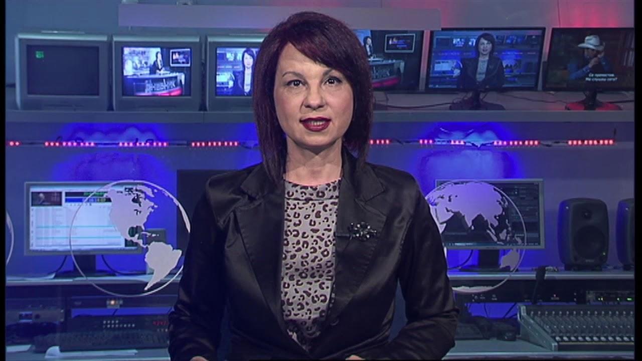 ТВМ Дневник 31.05.2019