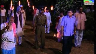 Achanak - 37 Saal Baad - Episode 11 - Full Episode