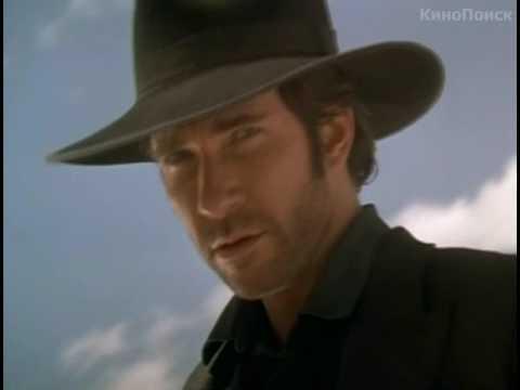 Техасские рейнджеры | Texas Rangers | Русский трейлер  | 2001