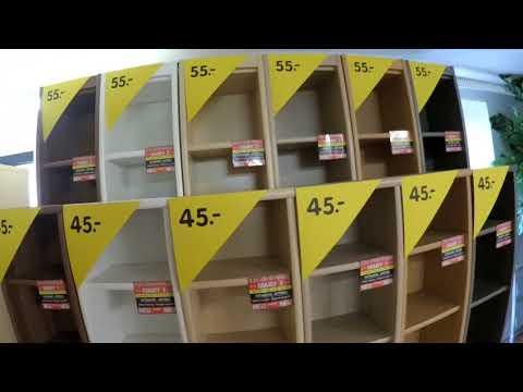 Цены на Б/У мебель в Германии