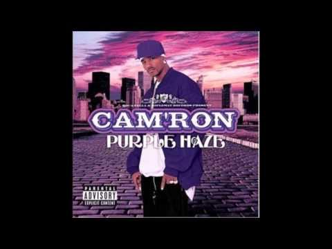 Killa Cam Cam'ron Slowed