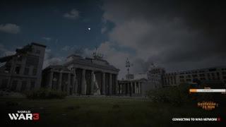 World War 3 -лучший релиз в истории игропрома! 2 часть.