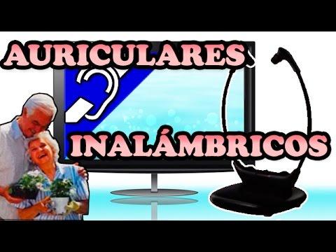 Unboxing Y Review Cascos Inalambricos Con Radio Baratos
