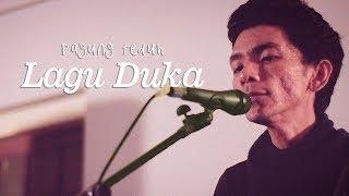 Video [LIVE] Payung Teduh - Lagu Duka | Fase Avontur, 2018 (Lagu Baru & Formasi Baru) download MP3, 3GP, MP4, WEBM, AVI, FLV Juli 2018
