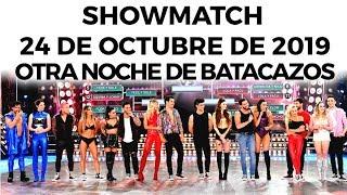 showmatch-programa-24-10-19-otra-noche-de-batacazos
