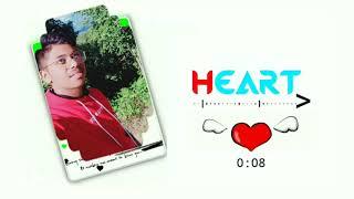 LATTER TO MY EX || OFFICIAL SONG IN NEPALI 2077 || FT - MR NIRAJ YADAV