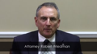 Penalties for Assault in the First Degree | Buffalo Criminal Lawyer