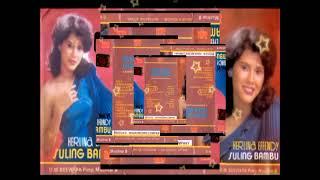 Herlina Effendy - Suling Bambu ( full album )