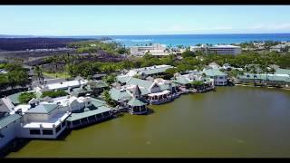Waikoloa Beach Resort, Hawaii