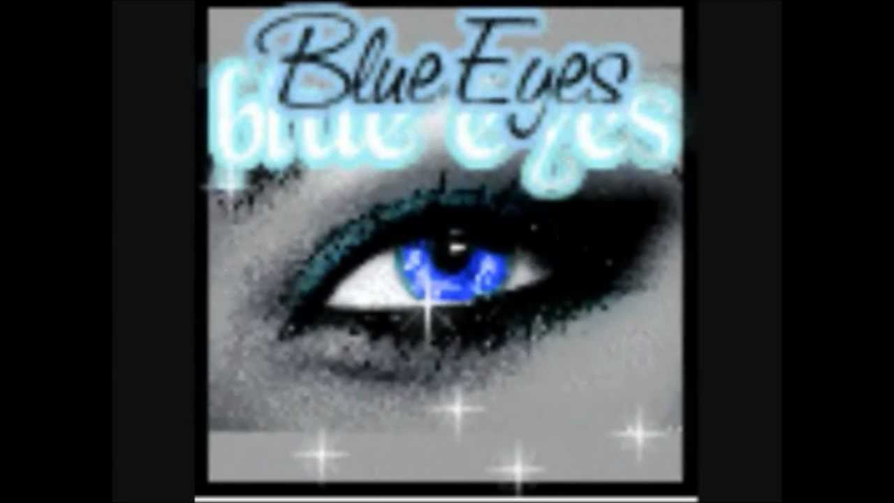 Jessi colter whats happened to blue eyes
