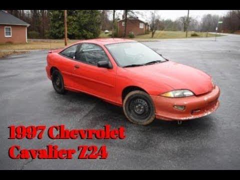 1997 chevrolet cavalier z24 wookie drives 14 youtube 1997 chevrolet cavalier z24 wookie