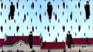 3 Paure che Inchiodano l'Anima alla Materialità - Pier Giorgio Caselli