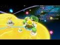 【Kirby Star Allies】フレンズがいない孤独なゴイダの宇宙救済 星2