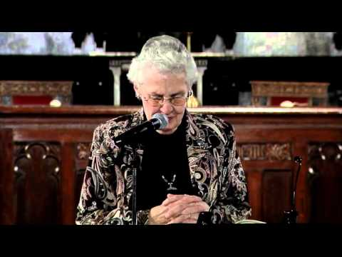 Hymn SING with Alice Parker: Praise Ye the Lord