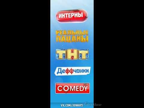 Юля vs Кристина || Универ-My baby