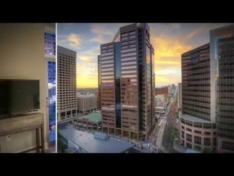 Alliance Residential - CityScape Residences - Phoenix, AZ