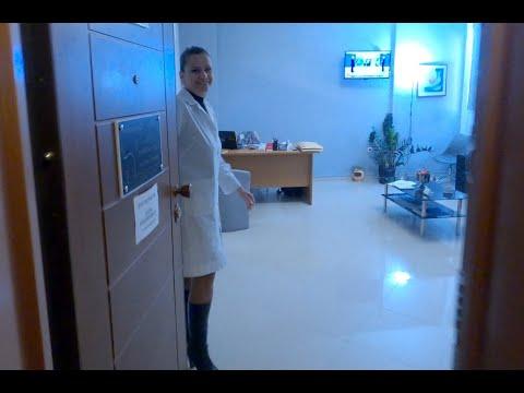 «Εγχείρηση» ρινικού διαφράγματος με τον Καλύμνιο ΩΡΛ Αντώνη Ματθαίο Καλαφάτη στην ΩΡΛ Athens clinic