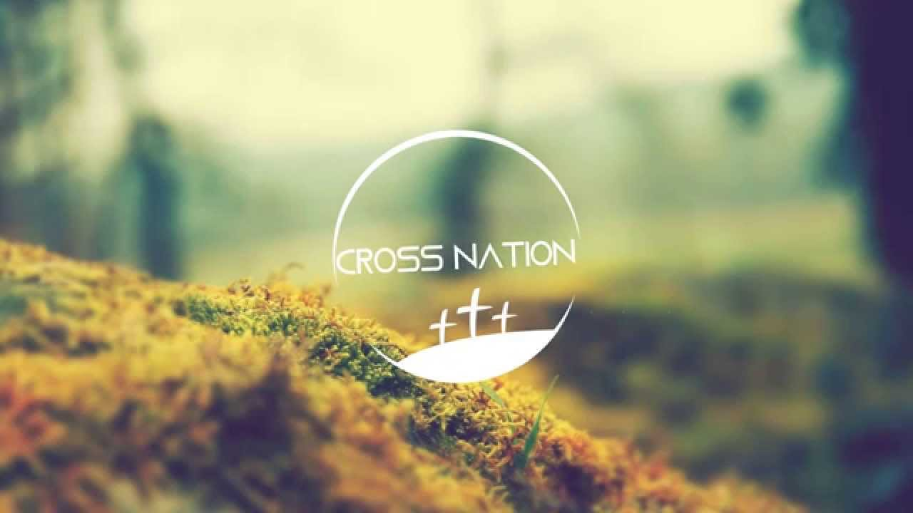 Cross Nation Youtube Advert
