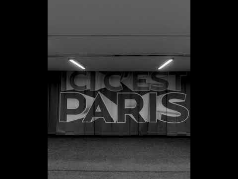Jordan Brand x Paris Saint-Germain Collection Revealed