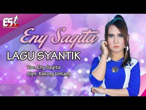 Eny Sagita – Lagu Syantik [OFFICIAL] [HD] #2018 #music