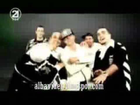 Videoklipe shqiptare   te huaja   mp3 shqip falas   download videos - tingulli 3 elvana gjata