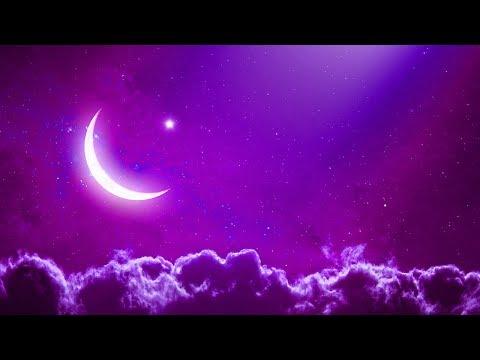 Deep Sleep Music, Insomnia, Sleep Meditation, Calm Music, Sleep Therapy, Study, Relax, Sleep,☯1989