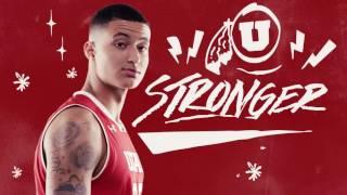 2016 Pac-12 Men's Basketball
