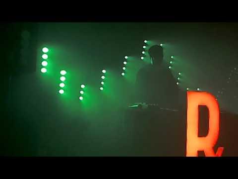 Big Pharma (Live @ Lost In Music, Doris) 16/10/15