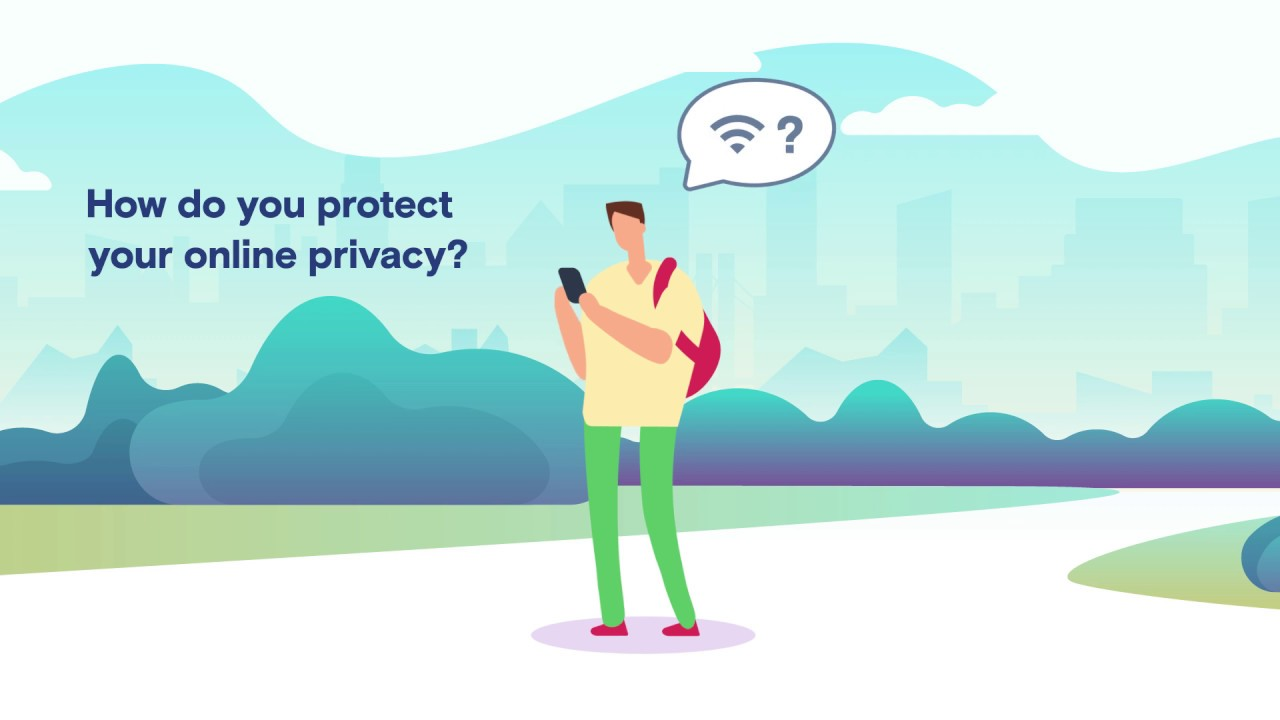 Browse Safely and Securely With Opera's Unlimited VPN on
